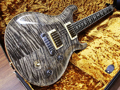 Paul Reed Smith(PRS) 25th Anniversary Modern Eagle II Chacorlのサムネイル
