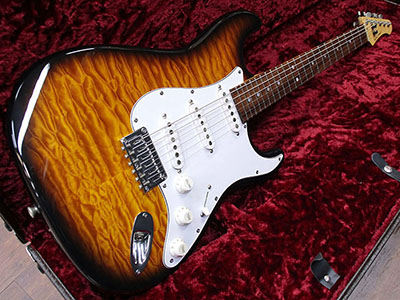 David Thomas McNaught G4 Tradition 54 Burst 3 of 3 of a Triplet Setのサムネイル