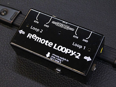 Gig Rig Remote Loopy-2のサムネイル