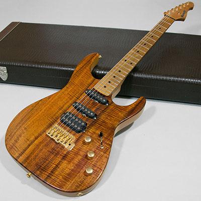 Warmothの全在庫一覧|ギター買取の東京新宿ハイブリッドギターズ