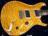 買取で入荷したPaul Reed Smith(PRS) Private Stock Custom 24 30th Anniversary Limited Vintage Yellow-2です。