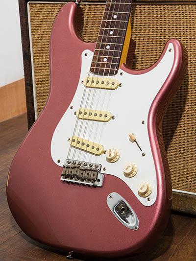 No Brandの全在庫一覧|ギター買取の東京新宿ハイブリッドギターズ