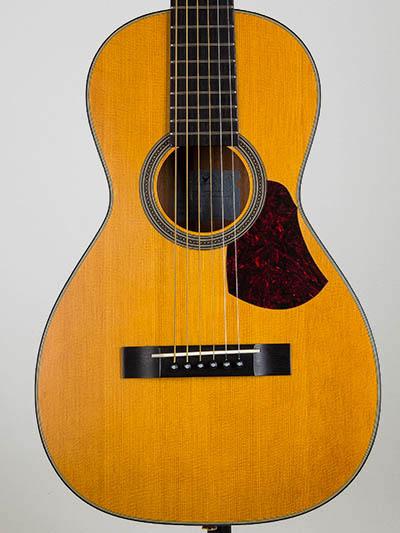 K Yairiの全在庫一覧 ギター買取の東京新宿ハイブリッドギターズ