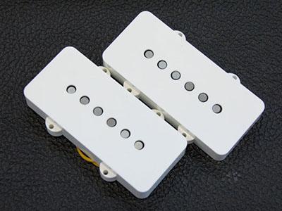Lollar Pickupsの全在庫一覧|ギター買取の東京新宿ハイブリッドギターズ