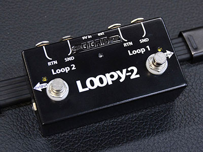 Gig Rig Loopy-2のサムネイル